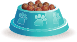 Check some top pet food