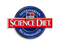 Hills Science Diet