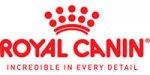 Royal Canin logo - width 200px