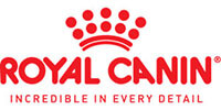 Royal Canin products at Chewy