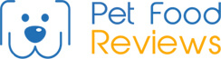 PetFoodReviews.Online