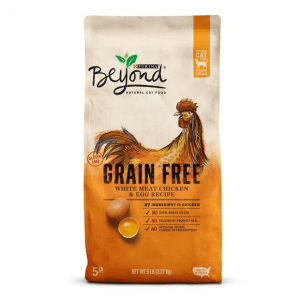 Purina Cat Food Review ⋆ Best for 2018 ⋆ Is It a Good Food?