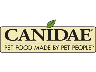 Canidae Cat Food Reviews 2020 ⋆ Canned Wet Amp Dry Foods