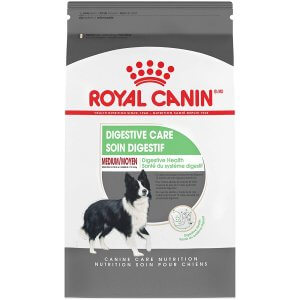 royal canin-digestivecare