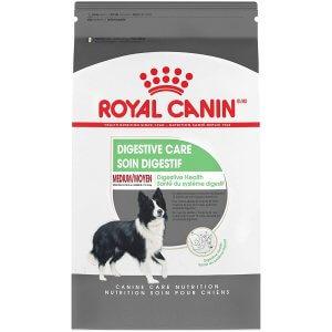 royal canin-digestivecare