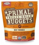 Best Freeze Dried Cat Food – Reviews (2020)