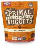 Best Freeze Dried Cat Food – Reviews (2020)