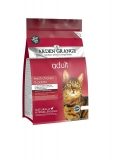 Best Dry Cat Food Reviews 2020 (Detailed!)