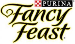 Fancy Feast Cat Food Review 2018