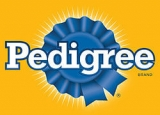 Pedigree Dog Food Reviews (2020)