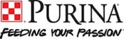 Purina Cat Food Review 2018