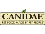 Canidae Cat Food Reviews For 2020