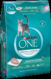 Purina Cat Food Reviews (2020)