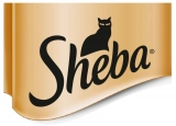 Sheba Cat Food Reviews (2020)