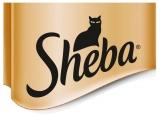 Sheba Cat Food Reviews (2020)